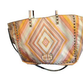 Valentino-Totes-Multiple colors