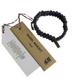 Isabel Marant Pour H&M-Bracelets-Bleu