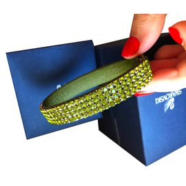 Swarovski-Bracelets-Multicolore