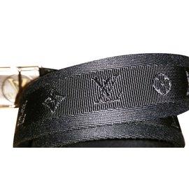 Louis Vuitton-p-Noir