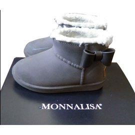 Monnalisa-noeuds-Taupe