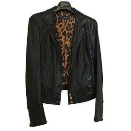 7e7f74288095 Vestes Dolce   Gabbana occasion - Joli Closet