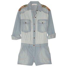 fae383b2740 Second hand Isabel Marant Etoile Jumpsuits - Joli Closet