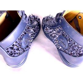 95cbe9823906 Second hand Christian Louboutin Men s shoes - Joli Closet