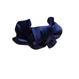 Prada-Accessoires pour cheveux-Bleu