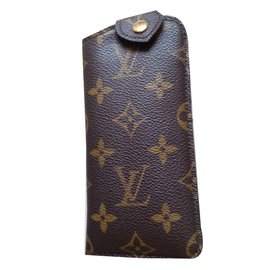 Louis Vuitton-MODELE MONOGRAMME-Multicolore