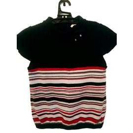 Kenzo-Sweaters-Multiple colors