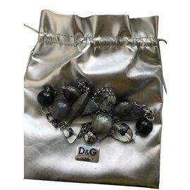 Dolce & Gabbana-Colliers-Autre