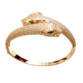 Dolce & Gabbana-Bracelet-Doré