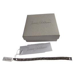 Jenny Packham-Bracelets-Argenté