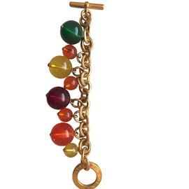 Céline-Bracelets-Other