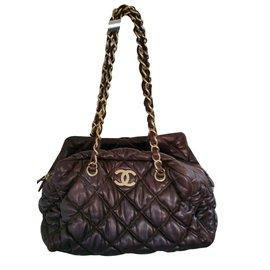 6f0f463024c Second hand Luxury bag - Joli Closet