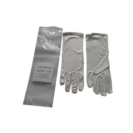 Cartier-Gloves-Other