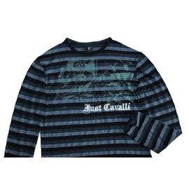 Just Cavalli-Sweaters-Multiple colors
