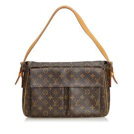 Sac de luxe Louis Vuitton occasion - Joli Closet e5d027701725