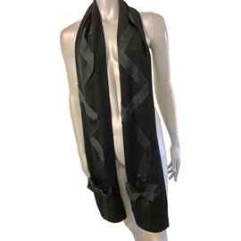 692d4c0c19ce Accessoires luxe Kenzo occasion - Joli Closet