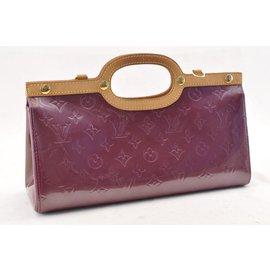 Louis Vuitton-Vernis Roxbury Drive-Autre