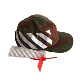Off White-Hats Beanies-Multiple colors