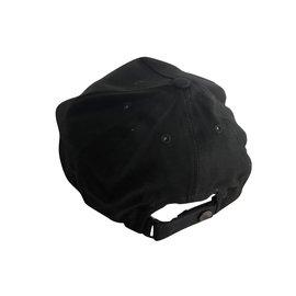 Off White-Bonnets Bonnets-Noir