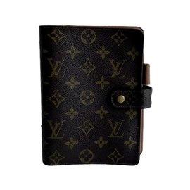 Sac de luxe Louis Vuitton occasion - Joli Closet 8f5e80d085d