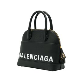 ff377ea9cc Second hand Balenciaga luxury designer - Joli Closet