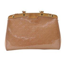 Sacs à main Louis Vuitton occasion - Joli Closet 6da20f8217c
