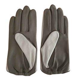 Agnelle-Gloves-Grey