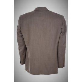 Gino Rossi-Blazers Jackets-Beige