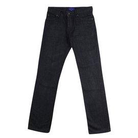 1f2d1ad27f1b Jeans Homme occasion - Joli Closet