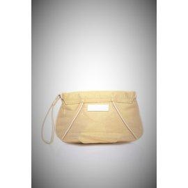 Loeffler Randall-Clutch bags-Golden