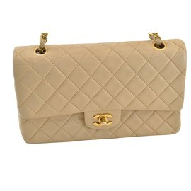 Chanel-Beige intemporel-Autre
