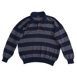 Ermenegildo Zegna-Sweaters-Multiple colors