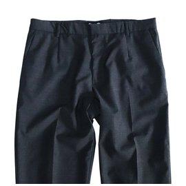 Dolce & Gabbana-Pantalons-Gris