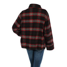 Woolrich-Manteaux, Vêtements d'extérieur-Multicolore