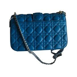 Dior-miss Dior-Bleu