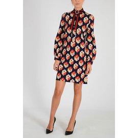 Gucci-Gucci dress new-Autre