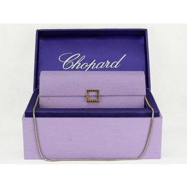 Chopard-Evening bag-Purple