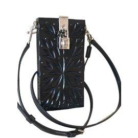 ee3da15b99 Second hand Dolce & Gabbana Bags - Joli Closet