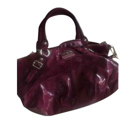 Coach-Handbags-Prune