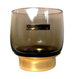 Dior-Misc-Brown,Golden