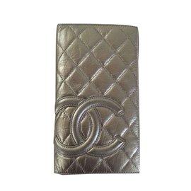 Chanel-Cambon-Bronze