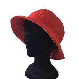 Hermès-pkuie hat-Red
