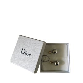 Dior-Dior tribales-Argenté