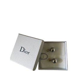 Dior-Dior Tribal-Silvery