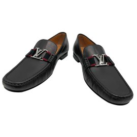 a938394b8b2 Loafers Slip ons - 11 uk