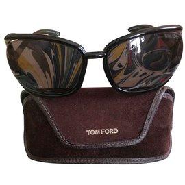 Tom Ford-GENEVIEVE-Noir