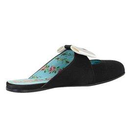 Gucci-Gucci sandales neuves-Autre
