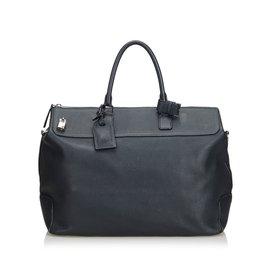 cb488c576e5e Sacs de voyage Louis Vuitton occasion - Joli Closet