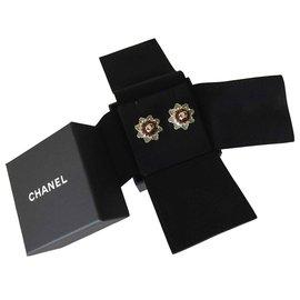 Chanel-UNE86127-Doré