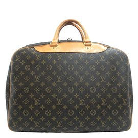 Sac de luxe Louis Vuitton occasion - Joli Closet 936e98bebe6